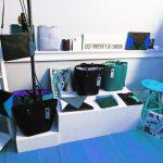london_fashion_week_emma_blake_morsi_2