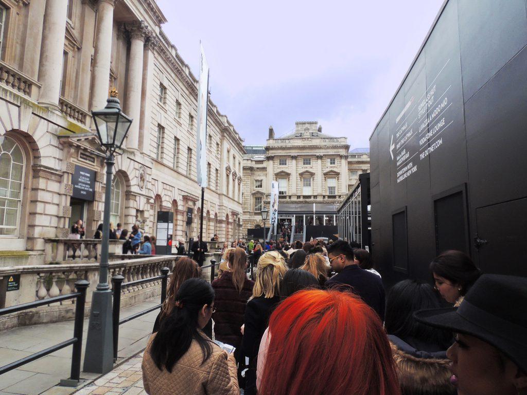london_fashion_week_emma_blake_morsi_4
