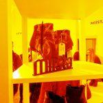 london_fashion_week_emma_blake_morsi_5