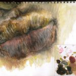 emma_blake_morsi_sketchbook_painting_7
