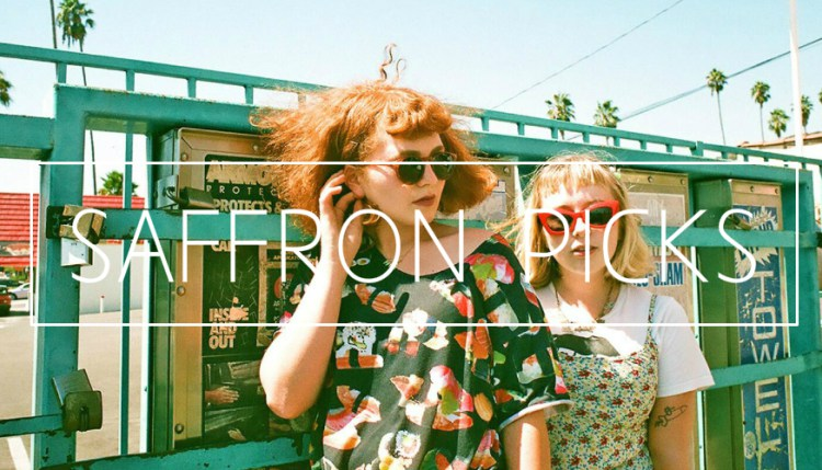 girlpool-with-text-with-box