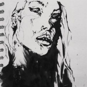 emma_blake_morsi_sketchbook_graphic_7