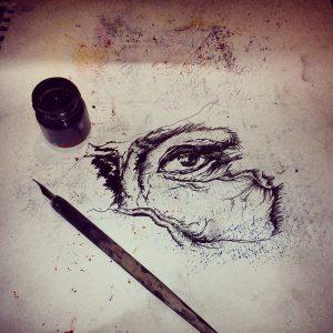 emma_blake_morsi_sketchbook_graphic_3