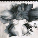 emma_blake_morsi_sketchbook_painting_4