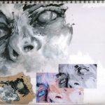 emma_blake_morsi_sketchbook_painting_5