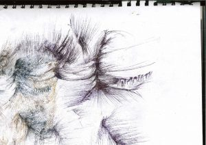 emma_blake_morsi_sketchbook_graphic_1
