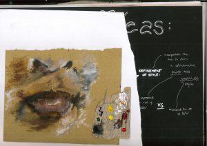 emma_blake_morsi_sketchbook_graphic_4