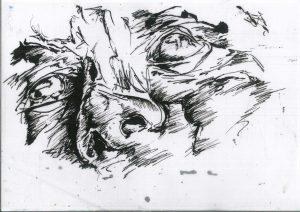 emma_blake_morsi_sketchbook_graphic_6