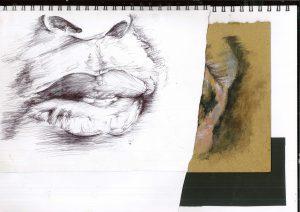 emma_blake_morsi_sketchbook_graphic_2